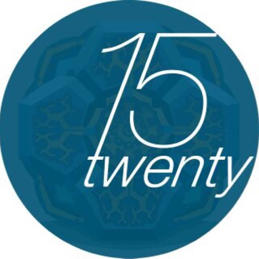 Avatar - 15 Twenty