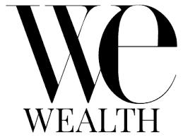 Avatar - We Wealth