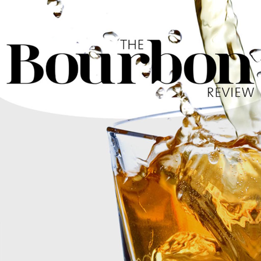 Avatar - The Bourbon Review
