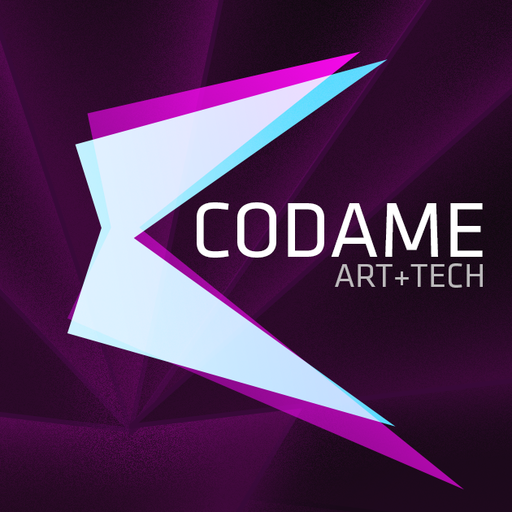 Avatar - CODAME ART+TECH