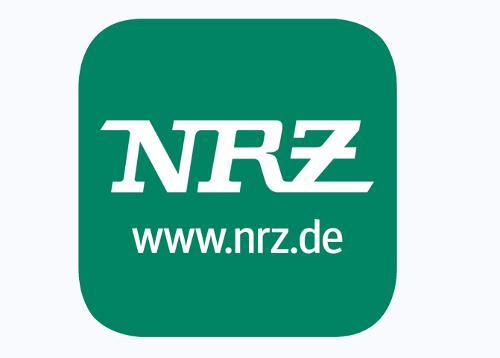 Avatar - NRZ