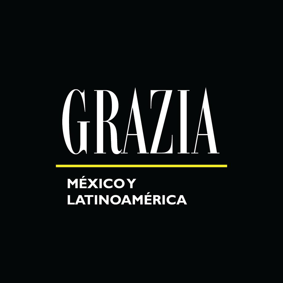 Avatar - Grazia México y Latinoamérica