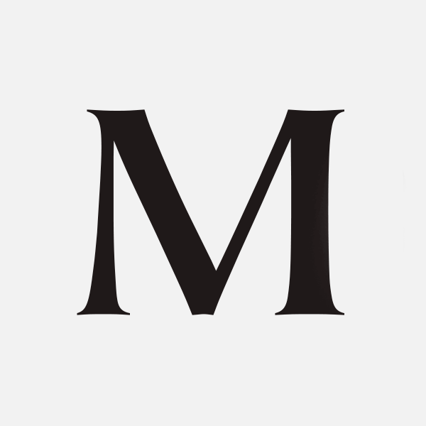 Avatar - MONTECRISTO Magazine