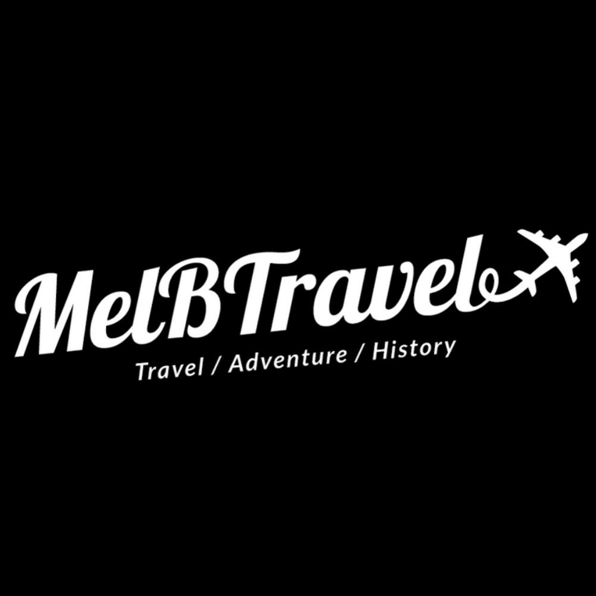 Avatar - Melbtravel