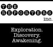 Avatar - The Reporters, Inc.