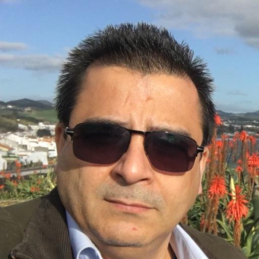 Avatar - Joaquim Teixeira