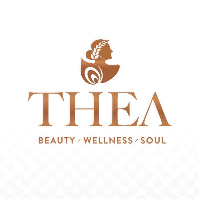 Avatar - Thea Clinic - Beauty / Wellness / Soul