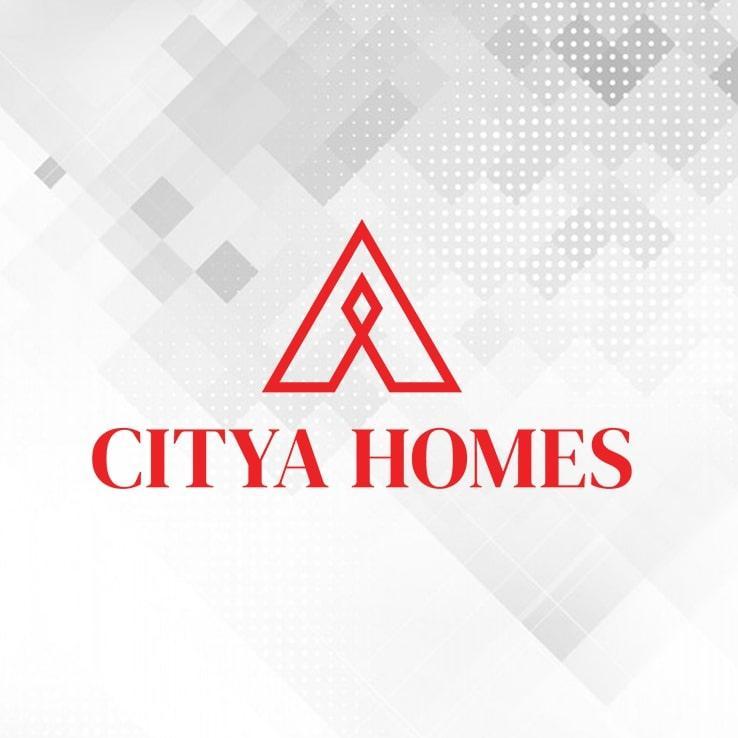 Avatar - Công Ty Thiết kế nhà tại Đà Nẵng CityA Homes