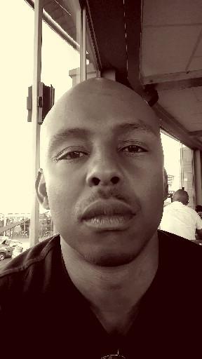 Avatar - Tsepo Maleke