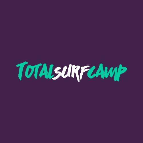 Avatar - Total Surf Camp