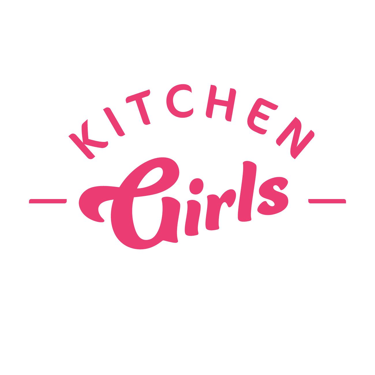 Avatar - Kitchen Girls