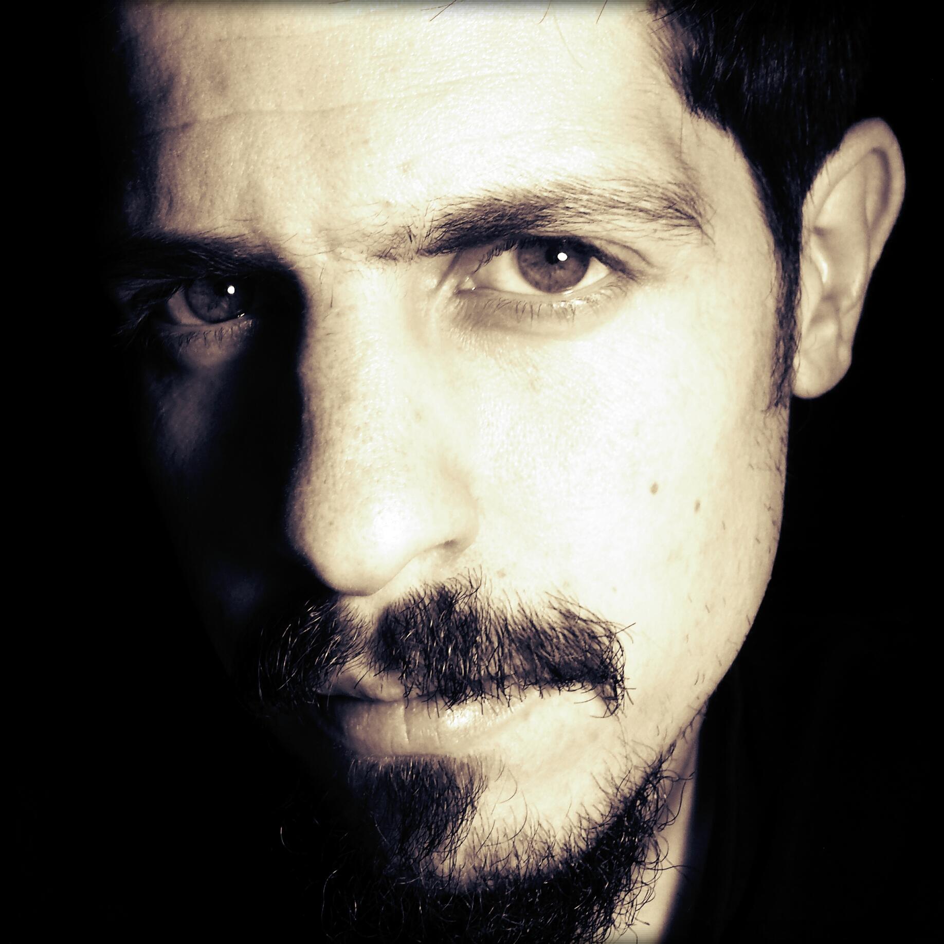 Avatar - Ignacio Ezquerro