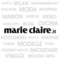 Avatar - Marie Claire