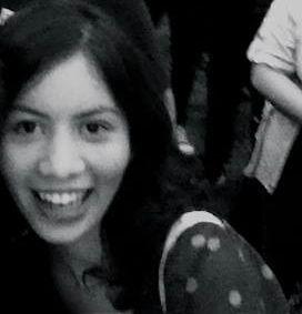 Avatar - Claudia Mendoza