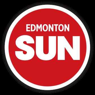 Avatar - Edmonton Sun