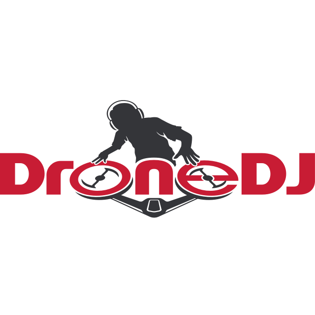 Avatar - DroneDJ