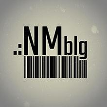 Avatar - Nova Music blog