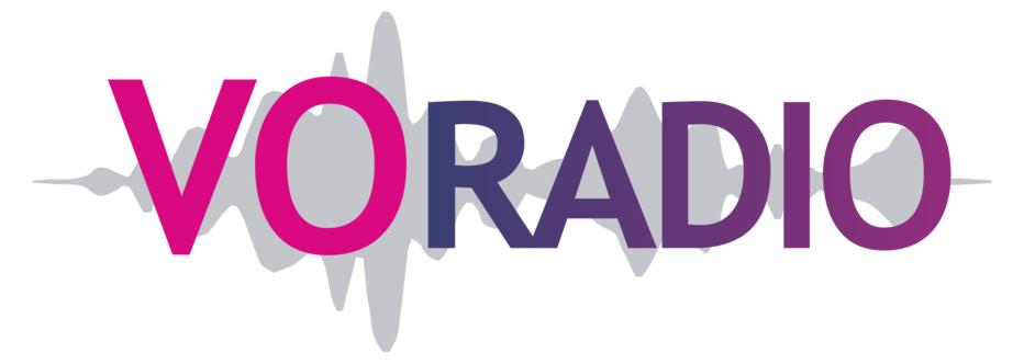 Avatar - radio online