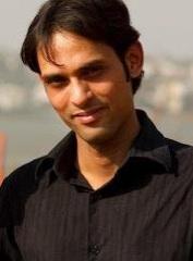 Avatar - Khushal  Patel