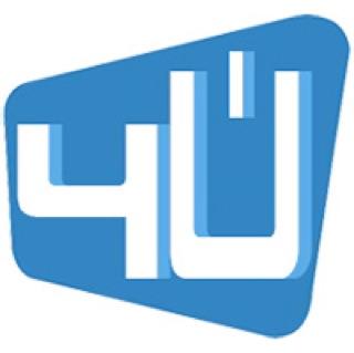 Avatar - Tech4U
