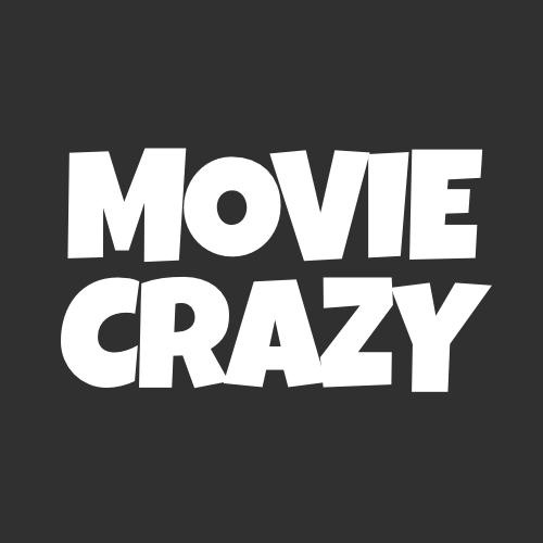Avatar - Moviecrazy