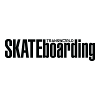 Avatar - TransWorld SKATEboarding