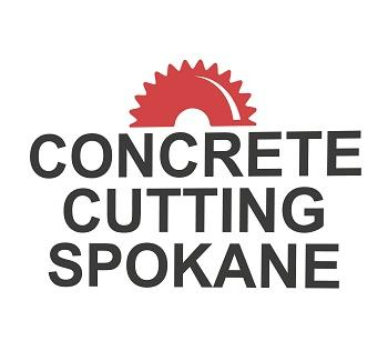 Avatar - Concrete Cutting Spokane