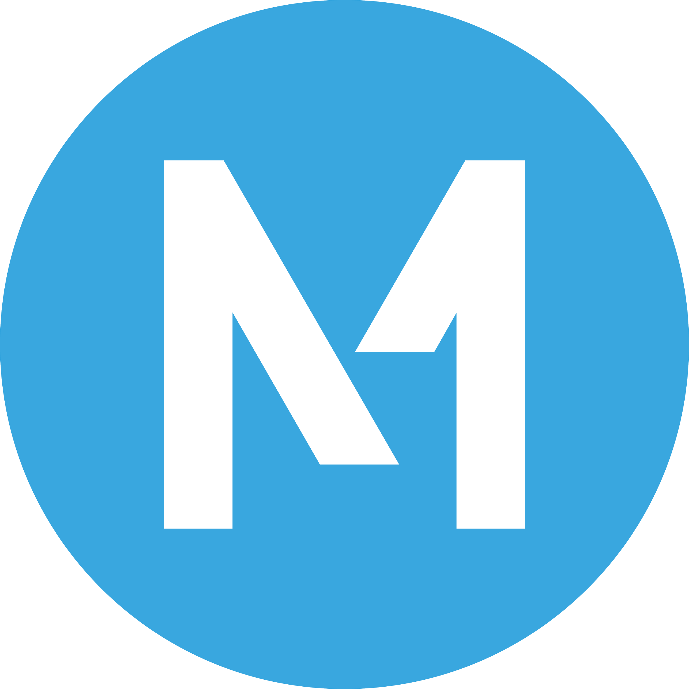Avatar - Metropole