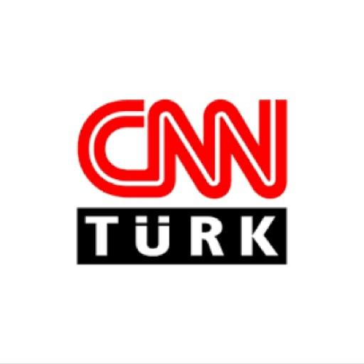 Avatar - CNN Türk