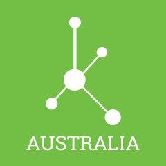 Avatar - Migration Expert Australia