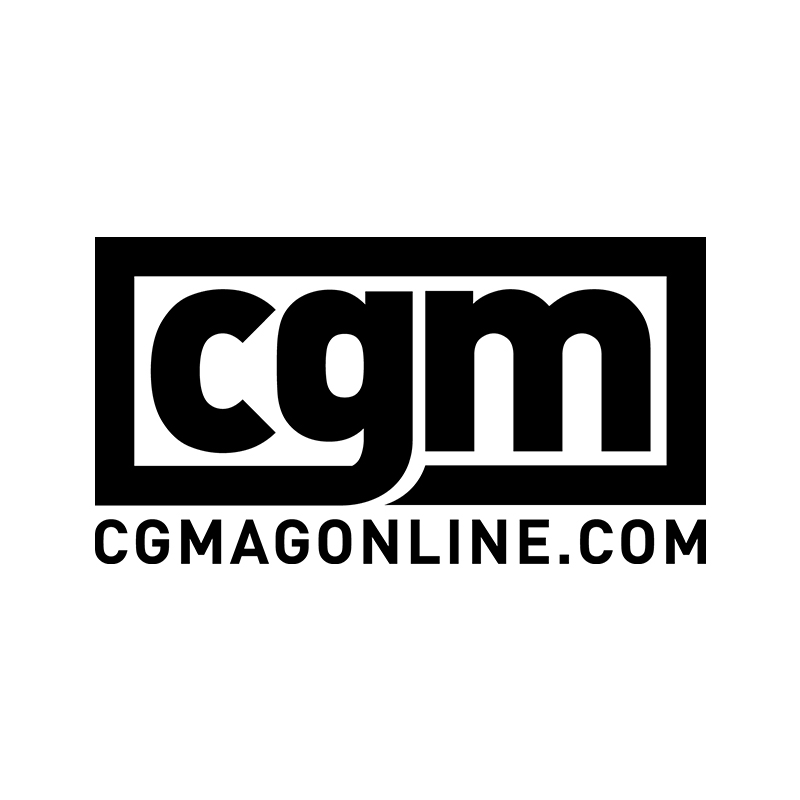 CGM Articles - cover