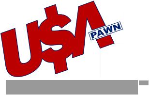 Avatar - USA Pawn
