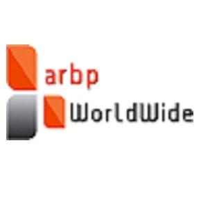 ArbpWorldwide - cover