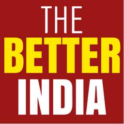 Avatar - The Better india
