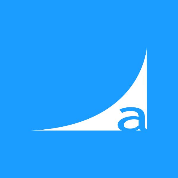 Avatar - Ascendix Technologies