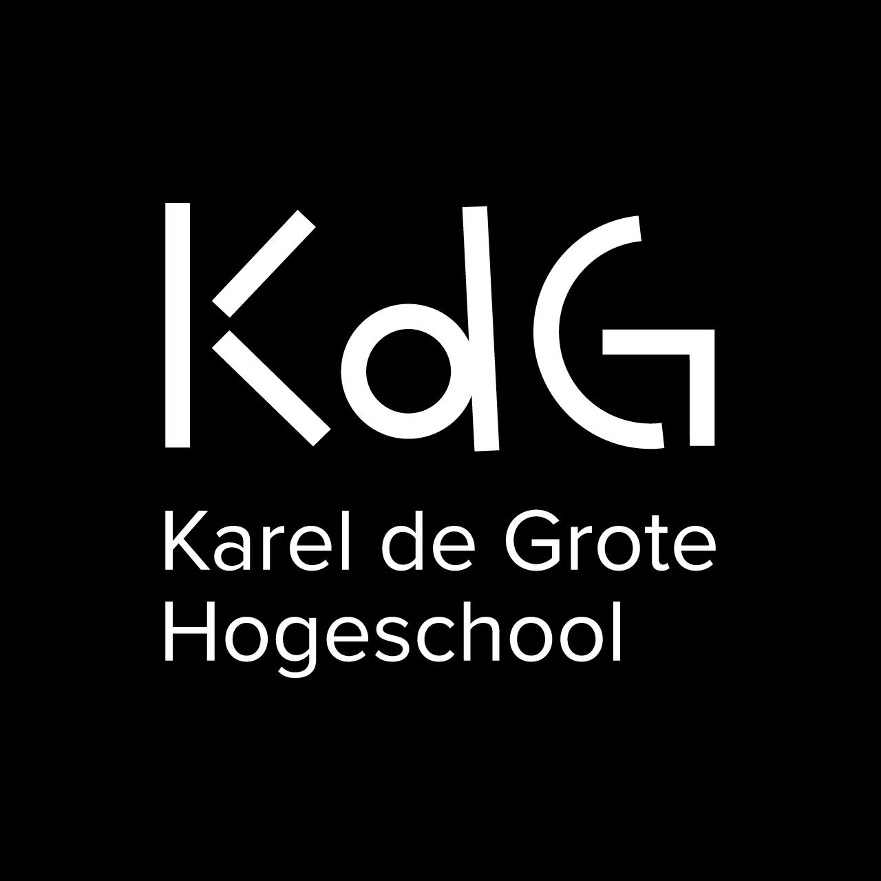 Avatar - Karel de Grote Hogeschool