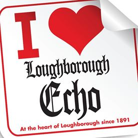 Avatar - Loughborough Echo