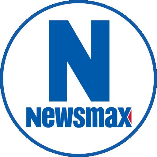 Avatar - Newsmax