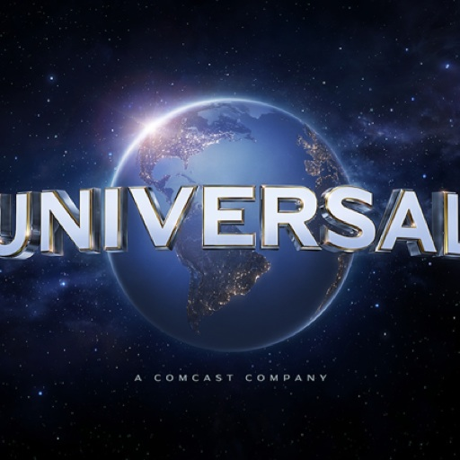 Avatar - Universal Pictures International Italy