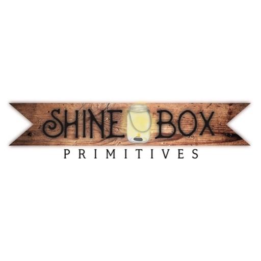 Avatar - Shine Box Primitives