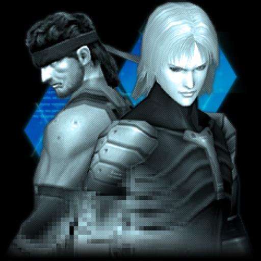 Avatar - Snake51