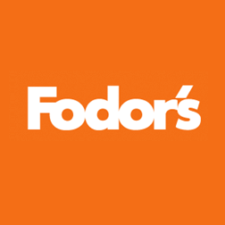 Avatar - Fodor's