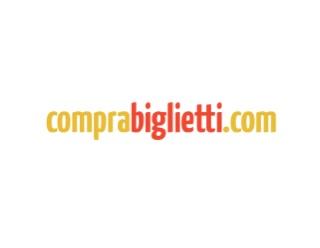Avatar - Comprabiglietti.com
