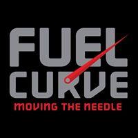 Avatar - Fuel Curve
