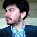 Avatar - Dr. José Fernández