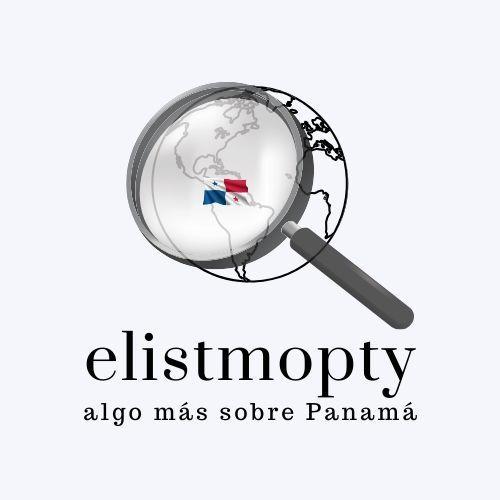 Avatar - elistmopty