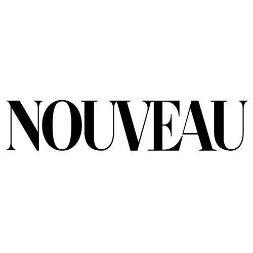 Avatar - Nouveau
