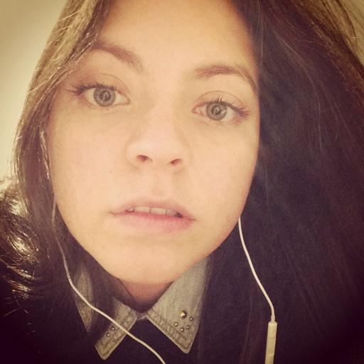 Claudia Segura - cover