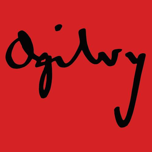 Avatar - Ogilvy