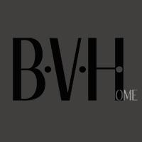 Avatar - BVH Burlap and Velvet Home
